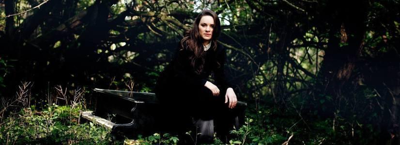 Klavierkonzert mit Adriana Paler-Nicolescu im RKI Wien