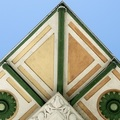 Waves of Art Nouveau. Architecture in the Danube Region