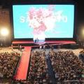 Cineaşti români la Sarajevo Film Festival 2018