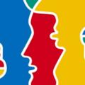Ziua Europeană a Limbilor la Belgrad 2018