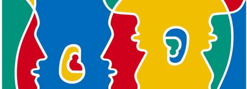 Europäischer Tag der Sprachen in Belgrad 2018