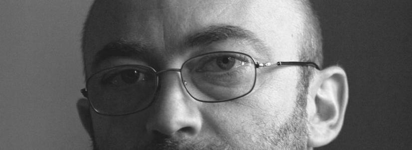 Lectură Filip Florian
