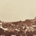 """Die Ausstellung """"Ludwig Angerer – revisited. Ein Wiener in Bukarest 1853-1856"""" in der RKI Wien Galerie"""