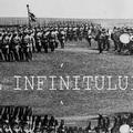 """Prezentarea proiectului """"Sub semnul  Infinitului vertical"""" la ICR Viena"""