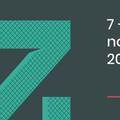 Participare românească la Free Zone Film Festival Serbia