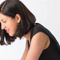 Die Pianistin Alexandra Dariescu im Wiener Konzerthaus zum rumänischen Nationalfeiertag