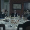 """Filmul """"Aniversarea"""" de Dan Chişu la Festivalul European de Film din Serbia"""