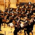 """Orchestra simfonică a Filarmonicii """"Banatul"""" Timişoara în concert la Guitar Art Festival din Belgrad"""