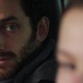 """Filmul """"Fixeur"""" de Adrian Sitaru la Festivalul Filmului Francofon din Bosnia şi Herţegovina"""