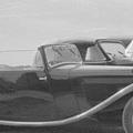 """Die Ausstellung """"Das Porträt als Biographie der Unschuld. Ein rumänischer Fotograf im Österreich der Zwischenkriegszeit: Dumitru Furnică-Minovici (1897-1982)""""  in der RKI Wien Galerie"""