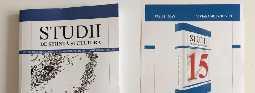Conferinţe şi lansări de carte la Institutul de Romanistică din Viena