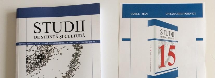 Vorträge und Buchvorstellungen am Institut für Romanistik Wien