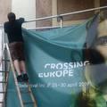 Filme româneşti @ CROSSING EUROPE Linz 2019