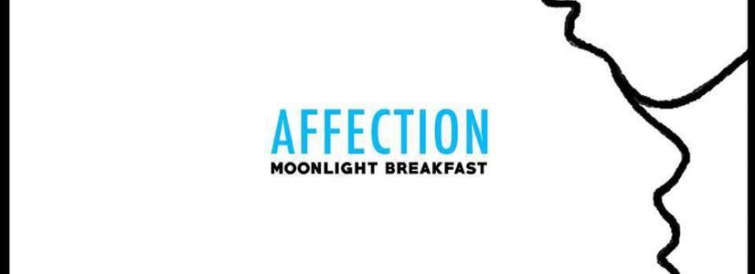 Moonlight Breakfast im Porgy & Bess
