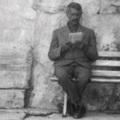 """Expoziţia """"Un austriac la Bucureşti: Francisc Iosif Rainer (1875 - 1944) """" la ICR Viena"""