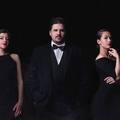 """DAS Quintet – """"Concierto para quinteto"""" im Theater am Spittelberg"""