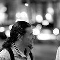 EAST WEST DAYDREAMS:  Alexander Bălănescu / Zlatko Kaucic / Javier Girotto