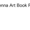 Participare românească la prima ediţie a Vienna Art Book Fair