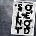 """""""Solenoid"""" de Mircea Cărtărescu - Turneu de promovare a traducerii  în Austria şi Germania"""