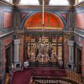 Die RKI Wien Galerie präsentiert die Ausstellung: Viennese & Austrian architects in Bucharest (1830-1930)