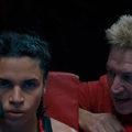 """Premiera austriacă a peliculei """"Gipsy Queen"""" cu Alina Șerban în rol principal"""