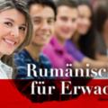 COACHING ROMANIAN - sesiunea de primăvară 2020