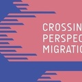 Participare românească la conferința științifică de la Salzburg dedicată cercetării migrației și integrării
