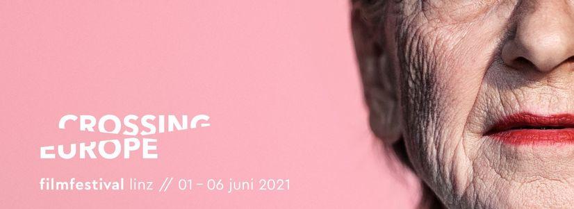 Filme româneşti @ CROSSING EUROPE Linz 2021