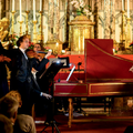 Seria de recitaluri Austria Konzerte