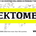 HEKTOMERON DAY - June 21st - probably the longest theatre performance in history