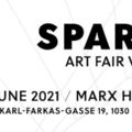 Jecza Gallery und Suprainfinit Gallery @SPARK Art Fair Vienna