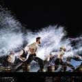 Peste 600 de spectacole și artiști din 37 de țări, la Festivalul Internațional de Teatru de la Sibiu