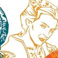 Proiectul Romanian Music Journey la Viena