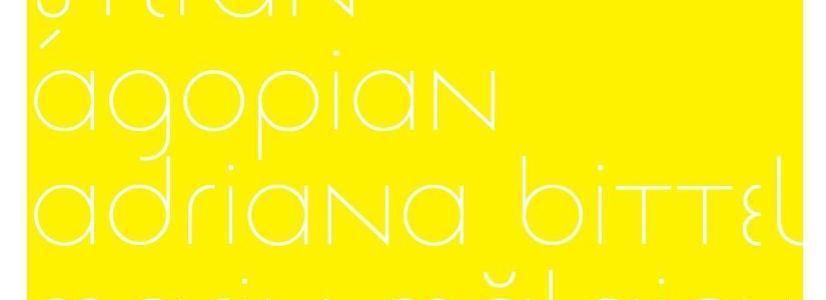 Fremde Feder 2011: Literarische Einakter