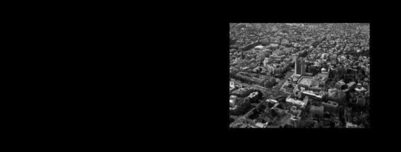 BB6: Axa Bucureşti-Viena