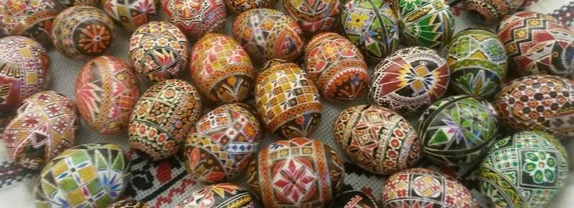 Rumänische Bräuche und Traditionen zum Palmsonntag