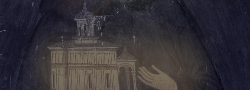 Dokumentarfilm im Rumänischen Kulturinstitut