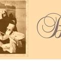 """Spectacolul de teatru """"Bertha"""" găzduit la ICR Viena"""