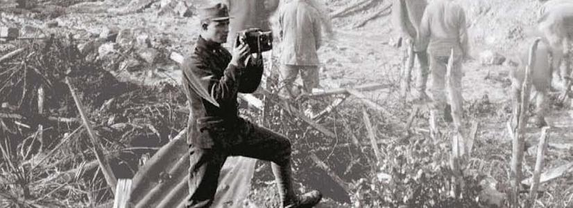 """Tur ghidat: """"Extraausgabe -!"""" media şi războiul între anii 1914 – 1918"""