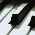 Recital de pian Roman Manoleanu