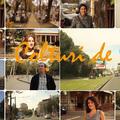 Filmul documentar Colţuri de Bucureşti de Vlad Trandafir la ICR Viena