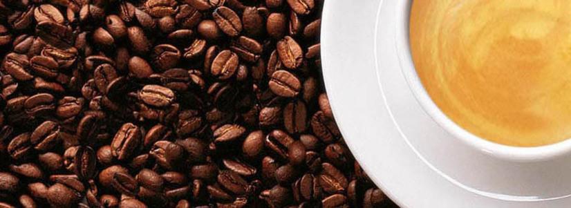 """Lecturi cu ocazia """"Zilei cafelei"""" în cafenele tradiţionale vieneze"""