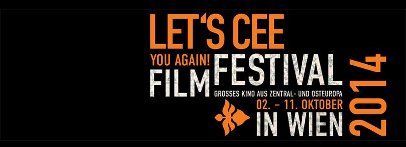 LET'S CEE Film Festival 2014