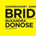 Ruxandra Donose şi Ensemble Raro la Konzerthaus în Viena