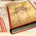 Expoziţia Brâncoveanu 300 – Documente de arhivă la ICR Viena