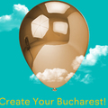 Create Your Bucharest @ Vienna Biennale 2015