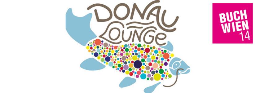 DONAU LOUNGE - Literatură şi cultură din ţările dunărene
