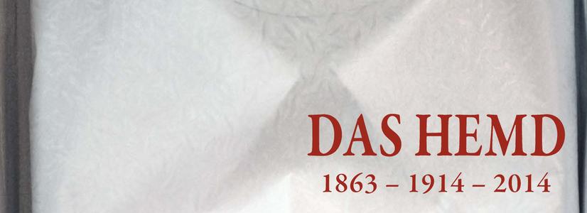Scriitorul Caius Dobrescu invitat în Austria