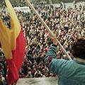 Decembrie'89: Documentare de Cornel Mihalache  la ICR Viena