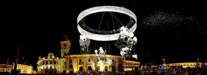 Standul României la Târgul internaţional de turism Ferien-Messe Wien 2015